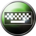 KeyboardCleanTool icon