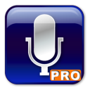 Text2Speech PRO icon