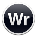 WriteRoom icon