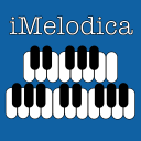 iMelodica icon