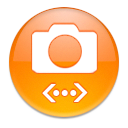 PictureSync icon