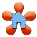 On Site Backup icon