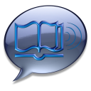 Speed Reading icon