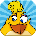 Chicken Story icon