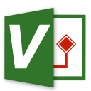 Project Viewer 365 icon
