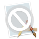 HP AiO Notifications icon
