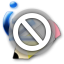 HP Image Edit icon
