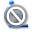 HP Image Zone icon