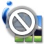 HP Panorama Stitching icon
