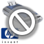 HP Director Scanner icon