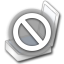 ScanUtility icon