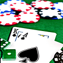 BlackjackHDPro icon