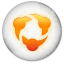 Hudl Mercury icon