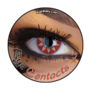 EyeContactsPlus icon