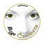 EyeContacts icon