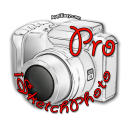 AppiSketchPhotoPro icon