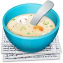 YummySoup icon