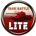 Tank Battle East Front Lite icon