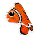 PaperFish icon