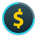 Money Pro Free icon