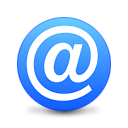 Notify icon