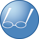SPSS Smartreader icon