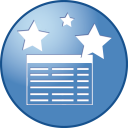 SPSS Statistics License Authorization Wizard icon