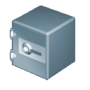 Tivoli Storage Manager icon