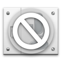 ViaVioice Preferences icon