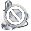 ViaVoice VoiceCenter icon