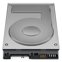 Disk Health icon