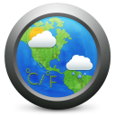 DesktopForecasting icon