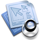 IconExaminer icon