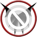 Screen Protractor icon