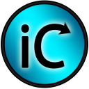 iConvert HD icon