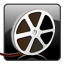 iCoolsoft Video Converter for Mac icon