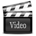 VideoMagic icon