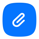 Winmail Decoder icon