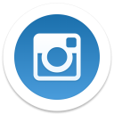 Pixfeed for Instagram icon
