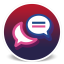 MessagePro for Facebook icon