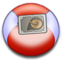 iDear Data Recovery icon
