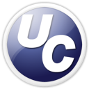 UltraCompare icon