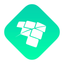 iFoto Stitcher icon