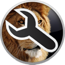 Lion Tweaks icon