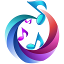 iFunia AudioConverter icon