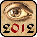 Solitaire of Nostradamus icon