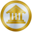 iBank icon