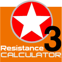 Resistance3 icon