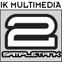 SampleTank 2.5 icon