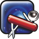AstroPlanner icon